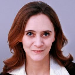 Anja Kroetzsch