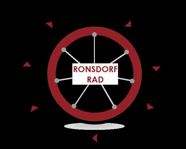 Ronsdorf_Rad-personalgentur-dresden